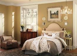 Most Popular Neutral Living Room Colors by Download Most Popular Wall Colors Astana Apartments Com