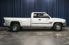 Used 2000 Dodge Ram 3500 Dually SLT RWD Diesel Truck For Sale - 40941 Diessellerz Home Dodge Ram 3500 Dually Flatbed Cummins Diesel Trucks 59 12 Valve Used Cars In Grandview Wa Chrysler Jeep Ram Near Yakima Mega X 2 6 Door Door Ford Mega Cab Six Warrenton Select Diesel Truck Sales Dodge Cummins Ford List Of Synonyms And Antonyms The Word Old Dodge Trucks Diesel Northside Truck Sales Inc Dealership Portland Or This 1969 D200 Power Wagon Is Oneofakind The Drive How Many Grail Are Out There W250 4 By For Sale Call Dave 55069497 Youtube