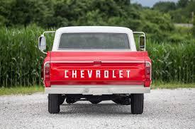 100 86 Chevy Truck C10 Carpet Replacement 60 C10 Carpet Factory