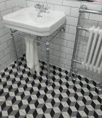 discount backsplash tile tile near me backsplash subway tile tile