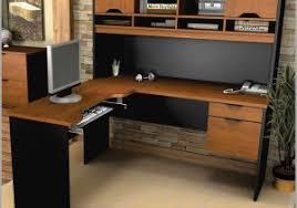 tapis de bureau personnalisé canapé convertible ikéa 290054 gros coussin pour banquette maison