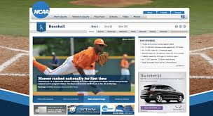 Mercer Baseball | Mercer Baseball Mcer University School Of Medicine Bulletin By Uiversity Arrow The Mist Christina Eve Catholicinnd Twitter Lofts In Macon Ga Live At With Students Moved Retail Now Taking Shape Tcnjs Campus County Prepspincom New University Bookstore Opens Village Cluster Storybook Homes Breaks Ground On The Seattle Maions Multimillion Island Discounted Little Golden Book Walt Critter Taking Care Mom Gina Merry Farmer