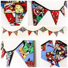 Superhero Room Decor Uk by Spiderman Slinging Web With Cityscape This Is Perfect Boy U0027s Room