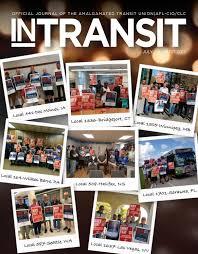Mta Truck Driving School Orlando Fl Appendix A Literature Review ...