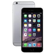 Apple iPhones Canada s best deals on certified refurbished