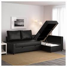 Brown Leather Sofa Bed Ikea by New Black Leather Sofa Bed Unique Sofa Furnitures Sofa Furnitures