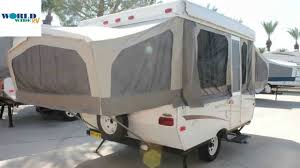 Pop Up For Sale In Mesa AZ - World Wide RV - 2006 STARCRAFT 2107 ... Trim Line Bag Awning Pupportal Pop Up Camper Redo Canvas Repairtear Step 5 Yellowwickerchair Awning Zipper Broken Anyone Tried This Repair Popup Camper Wikipedia Help With Setting Up Starcraft Youtube For Tent Trailer Bromame Sale In Mesa Az World Wide Rv 2006 Starcraft 2107 Ultimate Diy Only A Shower Curtain Instead Of The Options Accsories Flagstaff Trailers Roberts Sales
