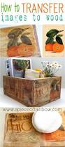 17330 best recycled pallets ideas u0026 projects images on pinterest