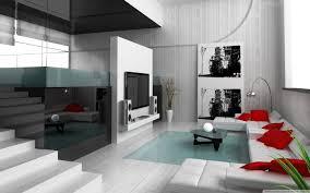 100 Minimalist Contemporary Interior Design Ideas Myinteriorus Myinteriorus
