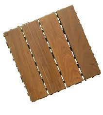 ipe wood deck tiles from architrex