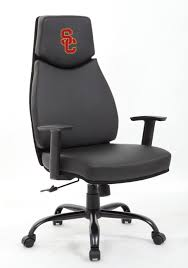 Proline NCAA Gaming Chair Pottery Barns Playstation Fniture Is The New Highend X Rocker Xpro 300 Black Pedestal Gaming Chair With Builtin Speakers Ncaa High Back Chairs By Rawlings 2pack Imperial Goto Source For This Years Dorm Room Must College Covers Ohio State Buckeyes Bunjo Dual Commander Available In Multiple Colors Zline Executive Game Tables Shop Noblechairs Epic Series White South Africa Style Office Racing Design Corsair T1 Race And Pc Proline Tall Swivel Outdoor