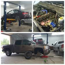 Business Online Wow: Dodge Diesel Truck Repair Resurrected 2006 Dodge 2500 Race Truck 494000 Ram And 3500 Diesel Pickup Trucks Will Be Recalled Due Banner 3 X 5 Ft Dodgefordgm Diesel Performance Products1 Dodge Cummins 1997 Truck Parts Bombers 11 Reasons Why The 12valve Cummins Is Ultimate Engine Norcal Motor Company Used Trucks Auburn Sacramento Texas Shop Parts Accsories Psg Automotive Outfitters Jeep Suv 1992 D250 Dgetbuilt