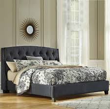 jcpenney bed frame cute queen bed frame for bed frames for sale