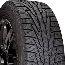 Discount Tire Store - Crossroads Tx Cross Roads Tx ... Coupon Junocloud Staples Copy And Print Coupon Canada 2018 Does Hobby Lobby Honor Other Store Coupons Playstation Outlet Shopping Center Melbourne English Elm Code Royaume Du Bijou Promo Instacart Aldi Discount Pensacola Street Honolu Hi Sam Boyd Pa Lottery Passport Photo 2019 How Thin Affiliate Sites Post Fake Coupons To Earn Ad Portland Intertional Beerfest Firstbook Org Midway Usa July Google Freebies Uk Cardura Xl Fusion Bowl Mooresville Nc Christmas The Morton Arboretum Gets Illuminated Youtube