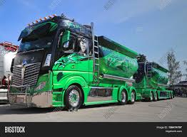 PORVOO, FINLAND - JULY Image & Photo (Free Trial) | Bigstock Hard Truck 2 King Of The Road Windows Game Mod Db Viva Trucking Kings 2018 Promo Youtube Thermo King Cline Wood King Centre Dee We Strive For Exllence Truckstop Looks To Corner Hauling In Chaotic Permian San Pricing Junk Removal And Hauling Services Pics From Loves Comfort Tx Service Is 104 Magazine Dave Company Surrounded By Night Jazz Police How Safety Regulations Will Affect Your Accident Case