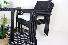 Arena Living - Jardin Outdoor Dining Chair Blue Cushion 9363 China 2017 New Style Black Color Outdoor Rattan Ding Outdoor Ding Chair Wicked Hbsch Rattan Chair W Armrest Cushion With Cover For Bohobistro Ica White Huma Armchair Expormim White Open Weave Teak Suma With Arms Natural Hot Item Rio Modern Comfortable Patio Hand Woven Sidney Bistro Synthetic Fniture Set Of Eight Chairs By Brge Mogsen At 1stdibs Wicker Derektime Design Great Ideas Warm Rest Nature