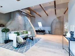 Home Design : 38 Swedish Style Attic Apartments Scandinavian Attic ... Swedish Interior Design Officialkodcom Home Designs Hall Used As Study Modern Family Ideas About White Industrial Minimal Inspiration Kitchen And Living Room With Double Doors To The Bedroom Can I Live Here Room Next To The And Interiors Unique Decorate With Gallery Best 25 Home Ideas On Pinterest Kitchen