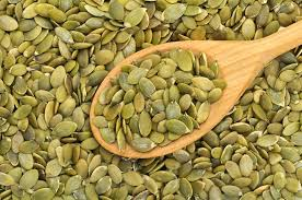 Are Pumpkin Seeds Called Pepitas by Organic Green Pumpkin Seeds Hulled Truly Organics