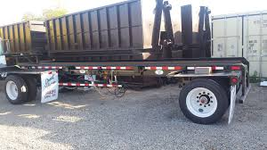 NEW 2019 Great Lakes Pup Trailer – Northland Truck Sales De Supply Safety Traing Video 1 Loading The Truck And Pup 1005 Tf1 Configured As Trailer Tbt The Social 360 Media Fruehauf Trailers For Sale N Magazine 2006 Heil Dry Bulk Pup Dry Bulk Pneumatic Tank Tonka Air Express W 1959 Witherells Auction House Diesel Trailers Mod American Simulator Ats T800 Dump Truck Combo Set Dogface Heavy Equipment Sales Commercial Gravel Services Kelowna Ag Appel Enterprises Ltd Kenworth W900 Dump Truck Pup Phoenix Trucks 2002 Tramobile Van Missauga On