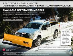 2018 Nissan Titan XD Gears Up For Winter With Snowplow Pack | Carscoops Cheap Quad Nerf Bars Find Deals On Line At Alibacom Rv Tire Safety Goodyear Endurance St Tire Info Nissan Showcases Accsories For New Titan Xd Chicago Buy Tuv300 Genuine Car Online Mahindras Estore Gear Alloy 739 Wheel Satin Black Youtube News And Reviews Top Speed Truxedo Lo Pro Qt Tonneau Cover Tjs Truck Llc Store T King 2018 Fullsize Pickup With V8 Engine Usa Motoringmalaysia Trucks Hino The Malaysia Commercial Vehicle
