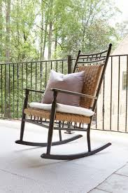 Item | Lloyd Flanders - Premium Outdoor Furniture In All ... Rocking Chairs On Image Photo Free Trial Bigstock Vinewood_plantation_ Georgia Lindsey Larue Photography Blog Polywoodreg Presidential Recycled Plastic Chair Rocking Chair A Curious Wander Seniors At This Southern College Get Porches Living The One Thing I Wish Knew Before Buying For Relax Traditional Southern Style Front Porch With Coaster Country Plantation Porch Errocking 60 Awesome Farmhouse Decoration Comfort 1843 Two Chairs Resting On This