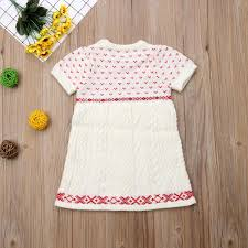 Crochet Clothes For Doll