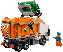 LEGO City 60118 - Garbage Truck | Read More On Www.giocovisi… | Flickr Lego City Garbage Truck 60118 4432 From Conradcom Dark Cloud Blogs Set Review For Mf0 Govehicle Explore On Deviantart Lego 2016 Unbox Build Time Lapse Unboxing Building Playing Service Porta Potty Portable Toilet City New Free Shipping Buying Toys Near Me Nearst Find And Buy