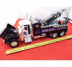 1/32 Jada Toys Peterbilt Police Tow Truck W/ Telescopic Boom & Winch Tow Trucks Peterbilt Gallery Earl R Martin Inc Heavy Duty Towing Wiltse Towingwiltse I44 Truck Center Wrecker Services Recovery A Flickr Tow Truck Of Sioux Falls Newray Radio Control Scale 132 W Sound 1976 Peterbilt 359 For Sale Auction Or Lease 2019 New 337 22ft Jerrdan Rollback Tow Truck 22srr6tw Toy Matchbox Wreck M9 Police For Dallas Tx Wreckers Cmonville In Kansas Used On Buyllsearch