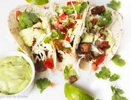 Vegetarian Tacos With Avocado Crema - Girl And The Kitchen 22 Essential Austin Breakfast Tacos Taste Of Hawaii Taco Kabana Food Truck Big Truck Helps Revive 23rd Street Liftyles Edmondsuncom Dine In The Sun New Taco Trucks Tacoma Orting And Puyallup Rancher Little Queso A Naughty Yelp Taco Wikipedia Best Food Trucks Pecos Spiced Beef Fajita With Avocado Cream Restaurant Style Home Red Dirt Chronicles