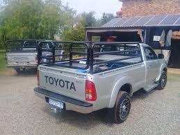 Cattle Rails/Tralie | Junk Mail Ford Ranger Tonneau Cover With Rails Egr Alinium Mk56 Pickup Truck Sideboardsstake Sides Super Duty 4 Steps Aa101truck Rail System Trailerrackscom Universal Bed Side Alterations Raptor Series For Under 20 Pictures Putco Pop Up Fast Facts Youtube Truck Adache Rack And Bed Rails 28 Images Steel Universal Avid Tacoma Avid Products Armor Stake Pocket Big Country Accsories 10121 Titan Intake Fuel Yellow Bullet Forums Covers Caps For Sale