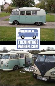 292 Best VW: T1, T2 & T14 Images On Pinterest | Car, Cars And Vw Vans 1957 Vw Volkswagen Kombi Panel Van Pictures Getty Images The Vintage Warehouse Garage Vw Bus T1 Barndoor Furgo Skoda Carrinha Cadillac Bmw R Bbt Nv Blog For Sale 1953 Ambulance And Palm Airmapp Barndoor From The Swamp One Year Later 1955 Buy Classic Volks Sale Chf 225 Samba Vkswagenmeumwolfurgbusbarndoor1 Ran When Parked 1954 23 Window Arrives At Gene Lgan Glastonbury Spotting Campervan Crazy Page 3 Thesambacom Split View Topic