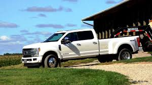 2017 Ford F-450 Super Duty 2 How To Install A Skirted Flatbed On Chassis Truck Youtube Bed Alinum Truck Bed Memory Foam Mattress Frame Best Sealy Posturepedic St Moritz Mattress Base Snooze Luxury 50 Pics Of Beds All Bedroom Fniture Ftilizer Equipment Surplus Auction Schrader Real Estate And Hay Spike 1964 Ford F100 Stepside Pickup Tba Series Trailers Bodies 2017 F450 Super Duty 2 2000 Extruded Floor Hillsboro Awesome For Sale In Texas Diesel Dig