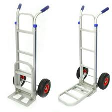 Sydney Trolleys | Aluminium Hand Truck | Hand Trolleys, Folding ... Shipping Policy Shop Hand Trucks Dollies At Lowescom Convertible Mulposition Collapsible Magliner Truck Tires For Wheels And Lebdcom What Is A Pallet With Pictures If I Told You That Never Have To Move Refrigerator Again Truck Wikipedia Jack Upcart Lift The Stair Climbing Of Your Dreams Probrake Linde Jack Pump