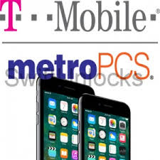 Unlock Code for T mobile Iphone iPhone 7 7 Plus EXPRESS