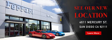 San Diego Ferrari Dealer In La Jolla California - New And Used ... Peterbilt Trucks For Sale In San Diegoca New 2019 Ram 1500 Rebel Quad Cab 4x4 64 Box For Sale In San Diego Courtesy Chevrolet The Personalized Experience Commercial Trucks Bob Stall Jaguar 82019 Used Dealership Indepth Model Overview Near Me Carl Is A Dealer And 2012 Dodge 2500 Slt 4x4 At Classic Jeep Ca Cherokee Wrangler Compass Renegade South County Buick Gmc National City Serving New Car Automotive Cars Crowley Car