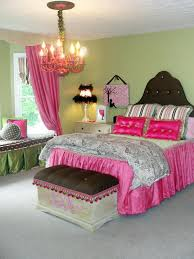 Inspiring Picture Of Attractive Teen Girls Bedroom Ideas The Best Master Bedrooms