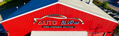 Auto Blvd LLC | CarFax Certified Used Car, Truck And SUV Dealer ... Craigslist San Antonio Tx Cars And Trucks Full Size Of Used Dump Cargurus Delightful Ferrari Of New Dealership Coming Soon Dec 2016 Update Diego Outstanding By The Car Corral Bhph Tx Bad Credit Loan 10 Facts That Separate The 2015 Toyota Tacoma From All Other Boerne Marcos Sales Service In Monthly Rental Breakpr Used Trailers New Trucks Cts Cstruction Trailer 2018 Gmc Sierra 1500 Denali Truck For Sale Luxury 2013 Nissan Frontier Sv City Clear About Texas Dealer