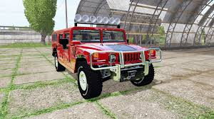 Hummer H1 For Farming Simulator 2017 Hummer Forestry Fire Truck Unit Humvee Hmmwv H1 Farmington Nh 2006 K10 F2211 Houston 2015 1995 For Sale Classiccarscom Cc990162 M998 Military Truck Parts Custom 2003 Hummer Youtube 1994 Cc892797 Just Listed Tupacs 1996 Hardtop Automobile Magazine Alpha Ive Wanted One A Long Time Trucksuv Cc800347 Hummer H1 Alpha Custom Sema Show Trucksold 4x4 Offroad V2 Download Cfgfactory