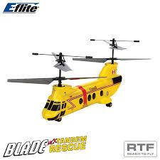 blade mcx tandem rescue rtf eflite scorpio modellismo 21 images