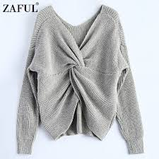 online buy wholesale long knitted sweater from china long knitted