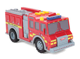 Tonka Fire Truck Toys: Buy Online From Fishpond.com.au Vintage Tonka Fire Engine Firefighting Water Pumper Truck Red And Spartans Walmartcom Pin By Phil Gibbs On Trucks Pinterest Fire Truck Mighty Motorized Vehicle Kidzcorner Tonka Fire Rescue Truck 328 Model 05786 In Bristol Gumtree Find More Big For Sale At Up To 1960s Tonka My Antique Toy Collection Rescue E2 Ebay Tough Mothers Steel Review Sparkles Diecast