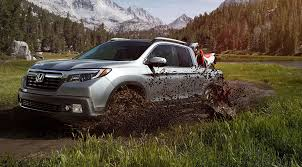2018 Honda Ridgeline | Maine Honda Dealers 2018 Honda Ridgeline Research Page Bianchi Price Photos Mpg Specs 2017 Reviews And Rating Motor Trend Canada 2008 Information 2013 Features Could This Be The Faest 4x4 Atv Foreman Rubicon 500 2014 News Nceptcarzcom Blog Post The Return Of Frontwheel Black Edition Awd Review By Car Magazine 2019 Review Ratings Edmunds Crv Continues To Bestselling Crossover In America