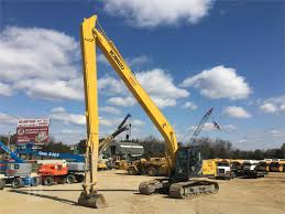 2017 KOBELCO SK260 LC For Sale In Brandywine, Maryland | MarketBook ... Service Utility Trucks For Sale Truck N Trailer Magazine Used Car Dealer Near Brandywine Md Waldorf Toyota Concordville Nissan Subaru New Dealership In Glen Chrysler Jeep Dodge Ram Ram Wigardner Gmc Buick Of Prince Frederick Preowned Vehicles 1951 Ford Other 1990 Intertional 4900 In Maryland F1 5000 Miles Candy 502 Cid V8 4speed Pride Auto Sales Fredericksburg Va Cars 2 Beaver Patriot Brandywine Campers Rv Trader Valley Fabricators Inc Coatesville Pennsylvania Pa 19320