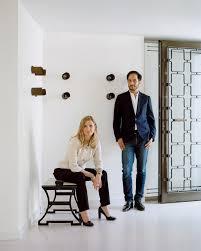 carolin und robert stephan bauen 70s villa um ad