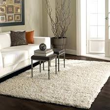 Floor Mats For Home Large Size Of Living Rug Stores Near Me Plastic