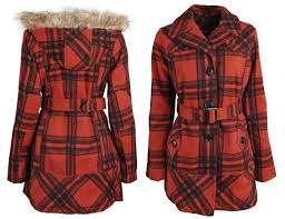 top 10 best plus size winter coats for women