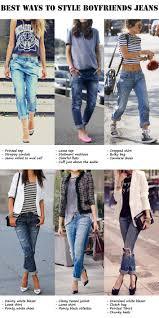 best 25 boyfriend jeans ideas on pinterest boyfriend
