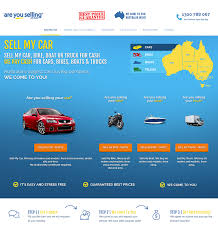 Best SEO Company Melbourne, Cheap SEO Low Hanging Fruit Truck Trailer Online Classifieds Buy Sell My Little Salesman Car Van Or Motorbike To All Vehicles Wanted Co Uk Youtube Best Place How To Get A Refund On Your Mobile Operations Center In Gta 5 Online Baby Toddler Toys Kids Quadcopter Complete Kit With New Commercial Trucks Find The Ford Pickup Chassis Used For Sale Uk View By Compare How Trade In A Edmunds Cars For Cash Damaged Wrecked Used 1888payshforcars 1949 Chevy Suburban The Model My Hhr Is Based Off Of Keep