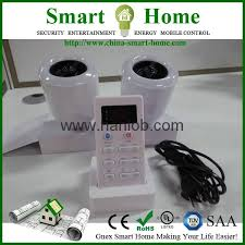1 to n smart led light bulb with speaker system best bluetooth