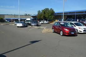 Ford Dealer Serving Sacramento CA | New Ford Sales, Used Car Sales ... 1991 Toyota Pickup Parts Car Stkr9619 Augator Sacramento Ca Used 2005 Ford F450 Subway Truck Inc Auto Dealer Serving New Sales 1966 F250 Stkr8651 Commercial Store Medium Duty Heavy On Del Paso Blvd In 916925 Cordova Dismantlers Home 2017 Dodge Ram 1500 Chevy Carviewsandreleasedatecom Mike Sons Repair California Semi Windshield Glass Chip Crack Replacement